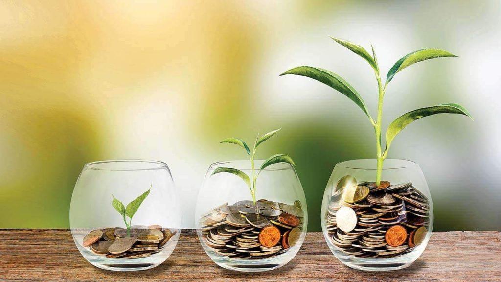 4 quý tắc quản lý tiền bạc mà giới trẻ ngày nay ai cũng phải biết
