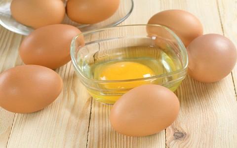 Ăn trứng gà nhiều có tốt không? trứng gà là loại thực phẩm bổ dưỡng