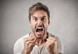 Cách kiềm chế cơn tức giận mà người thành công nào cũng phải biết